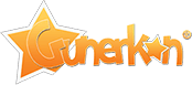 İzmir'in En İyi Web Tasarım Firması Gunerkan