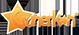 Türkiye'nin En İyi Web Tasarım Firması